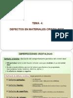 tema4defectossinsoluciones-140319013602-phpapp02