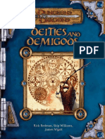 D&D 3.0 - Deities and Demigods.pdf