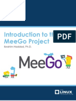 meego_introduction