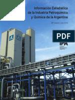 326645460-Anuario-IPA-2016.pdf