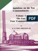 tencomv4.pdf