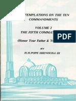 Tencommandments2.pdf