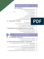 antecedentes historicos de la educacion en general.pdf