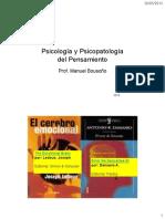 Operaciones del pensamiento.pdf
