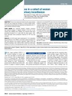 norton2014.pdf