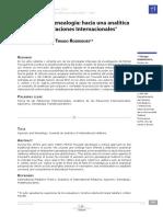 GenealogíaRRII-Rodrigues.pdf