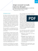 rn trauma.pdf