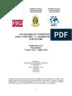 S-5A_Ed1.0.0.pdf