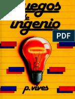 252887036-Juegos-de-Ingenio.pdf