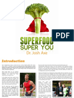 SuperFood detox.pdf