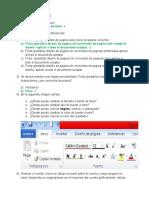 Examen Microsoft Word