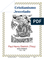 el.cristianismo.desvelado.pdf