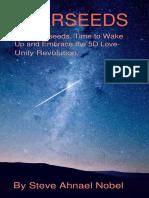 Starseeds Wake Up Get on-track