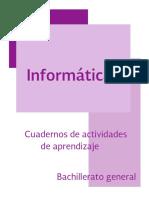 4023 Informatica II