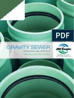 GravitySewerIG May 08