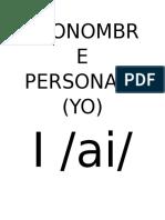 PRONOMBRE PERSONAL I ghghgj.docx