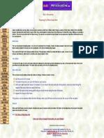 reiki_ preparing for whole-body reiki_ holisticonline.com.pdf