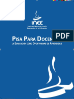 PISA_docentes.pdf