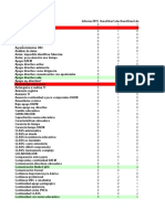 DescDirec 2014-15 (código documento)
