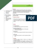 Resume_sample_freshers_entry_level.pdf
