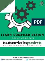 compiler_design_tutorial.pdf