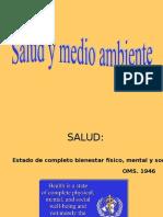 Salud y Medioambiente-clase (2)
