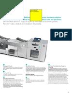 Xerox iGen4™ Diamond Edition 7