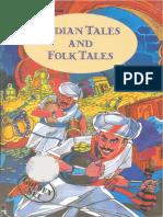 Indian Tales & Folk Tales.pdf