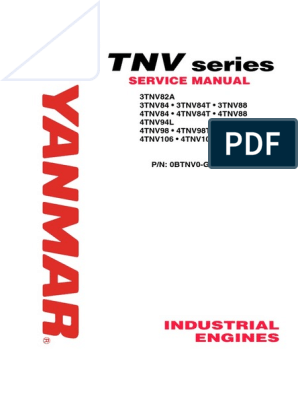 Tnv Direct Inj Service Manual 3tne & 4tnv | Internal ... on yanmar starter, yanmar parts catalog, diagram of a molded case switch diagram, yanmar parts breakdown, yanmar alternator wiring, yanmar fuel pump diagram, yanmar wire harness, yanmar ym2200 parts, ignition switch diagram, yanmar tractor, yanmar generator, yanmar engine diagram, yanmar 3gm30f parts diagram, yanmar voltage regulator,