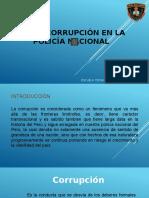 CORRUPCION EN LA PNP.pptx