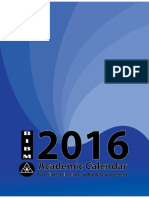 Academic Calendar 2016.pdf