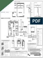 ISANIT. III.pdf