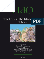 The_City_in_the_Islamic_World__Handbook_of_Oriental_Studies_Vol__1_2.pdf