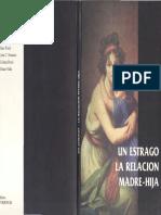 Varios. Un estrago, la relación madre-hija.pdf