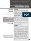 dinamica-de-sistemas-103.pdf