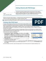 pcb design.pdf