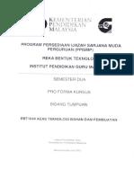 proforma RBT1044