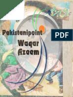 aalmi hangama_cropped.pdf