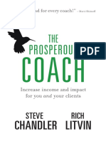 The Prosperous Coach in PDF