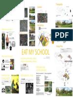 Eat My School.pdf