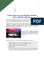 Volkswagen crea una división específica para vehículos eléctricos.pdf