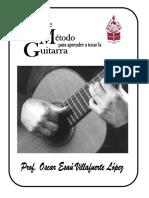 curso+guitarra.pdf