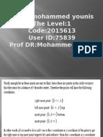 sheet_math2.pptx_filename__UTF-8_sheet_20math2.pptx