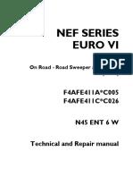 F4AFE411A