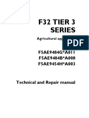 f5ae9484 9454 Agricola   Fuel Injection   Electrical Connector