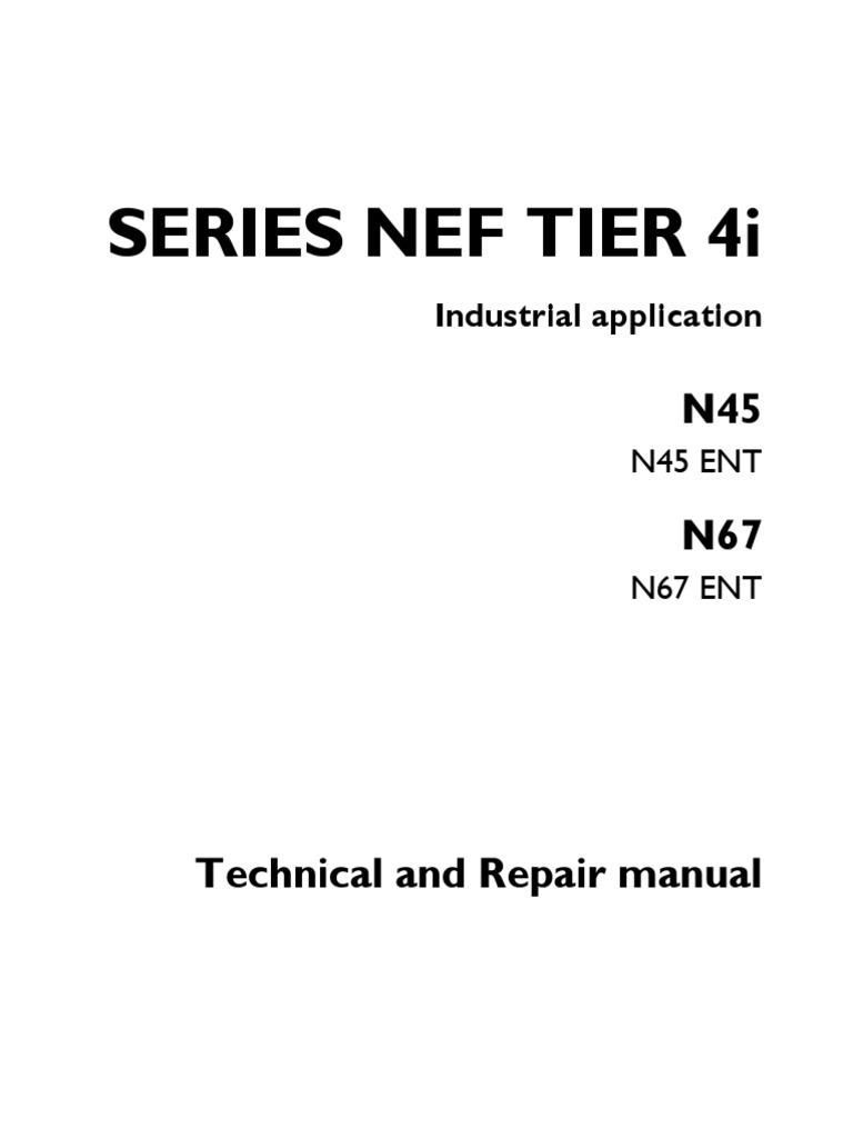 genie gth 2506 agri 625 gth 3007 agri 730 telehandlers service repair workshop manual instant download