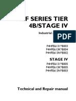 F4HFE6131