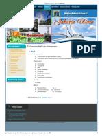 Pelayanan KUKM dan Perdagangan.pdf