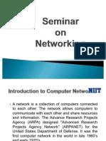 TDHSS Networkingorg