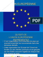 l Unioneurop Enne